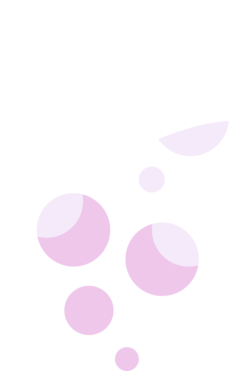 bubbles Clipart illustration in PNG, SVG