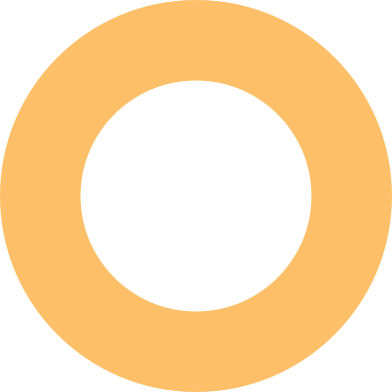 style ring orange images in PNG and SVG | Icons8 Illustrations