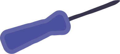 style screwdriver images in PNG and SVG | Icons8 Illustrations