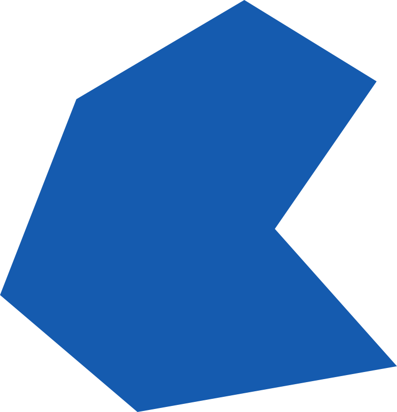 style polygon-blue Vector images in PNG and SVG | Icons8 Illustrations