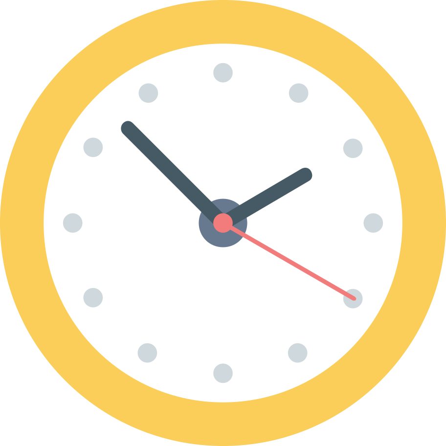 style clock Vector images in PNG and SVG   Icons8 Illustrations