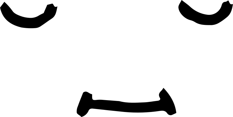 fase Clipart illustration in PNG, SVG