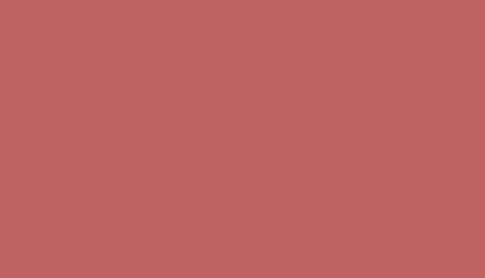 rectangle burgundy Clipart illustration in PNG, SVG