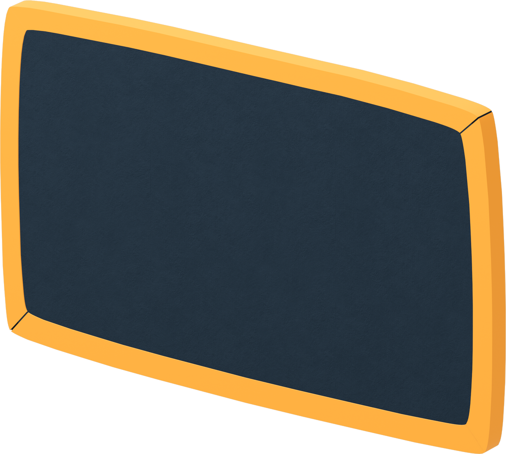 style class board yellow Vector images in PNG and SVG | Icons8 Illustrations