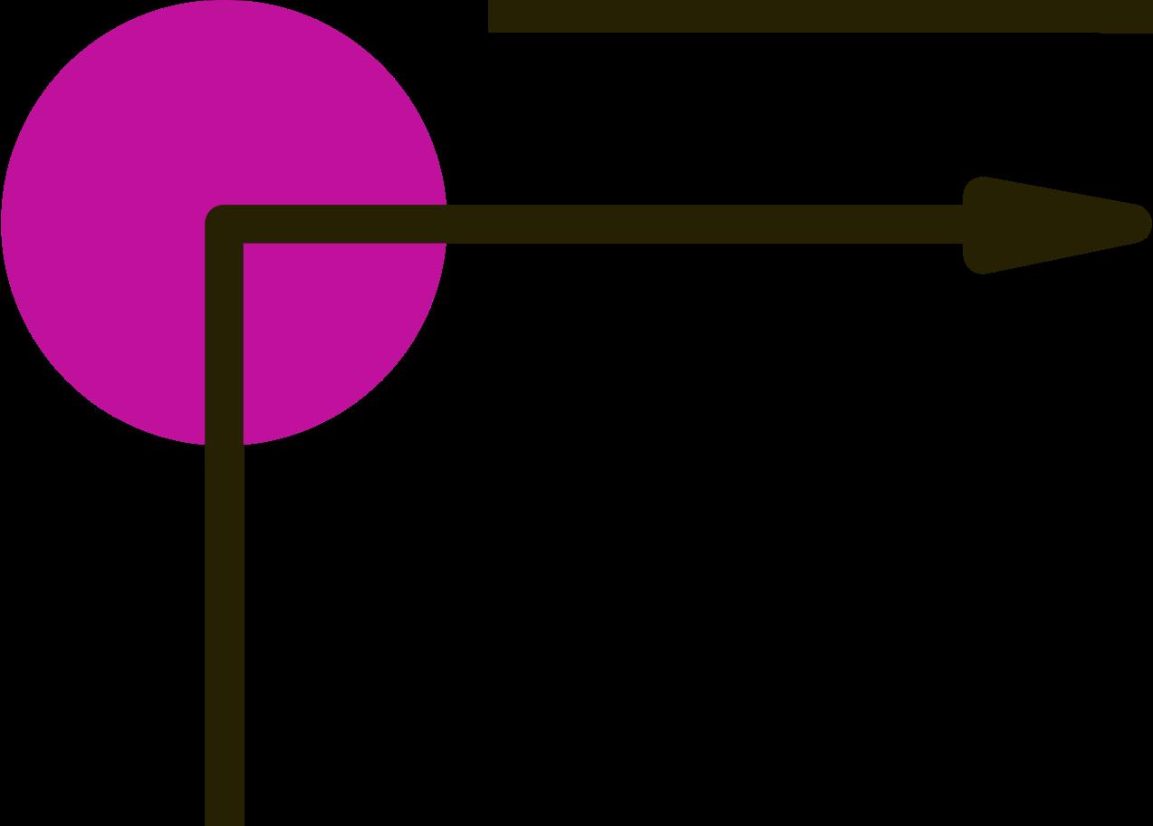 PNGとSVGの  スタイルの スピーチバブル ベクターイメージ   Icons8 イラスト