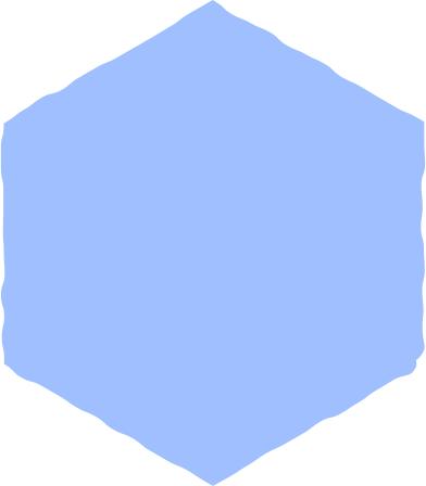 style hexagon light blue images in PNG and SVG | Icons8 Illustrations