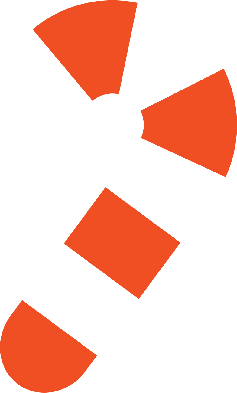 candy-cane Clipart illustration in PNG, SVG