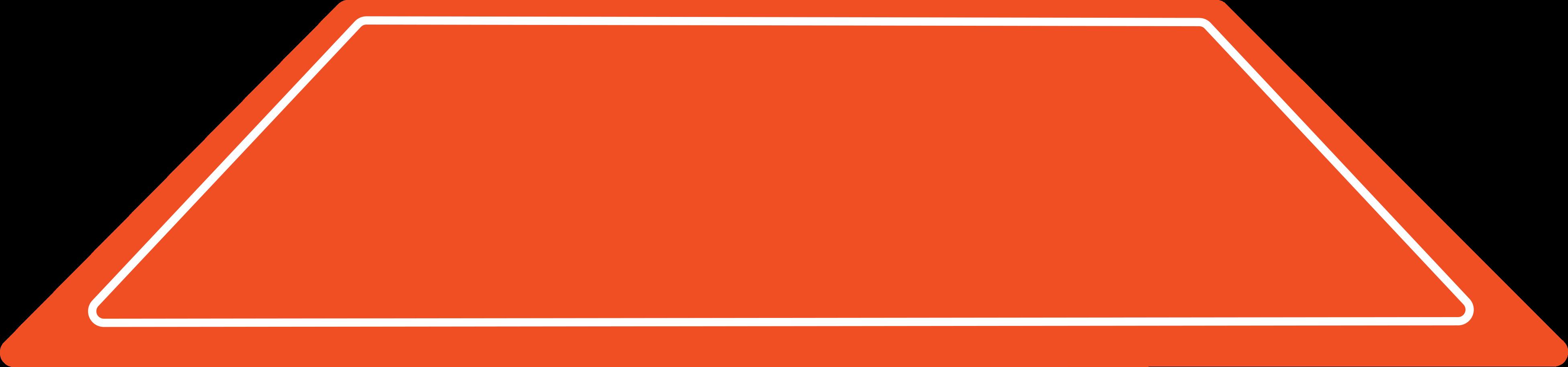 Schachbrett Clipart-Grafik als PNG, SVG