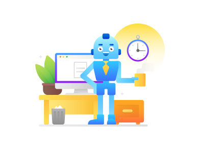 style Artificial intelligence images in PNG and SVG | Icons8 Illustrations