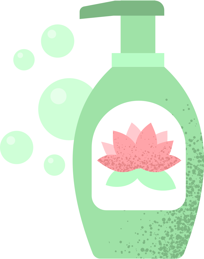 style soap Vector images in PNG and SVG | Icons8 Illustrations