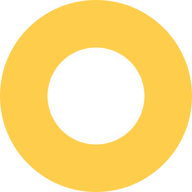 style ring-yellow images in PNG and SVG | Icons8 Illustrations