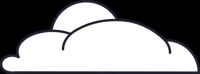 Imágenes vectoriales Montón de nieve en PNG y SVG estilo  | Ilustraciones Icons8