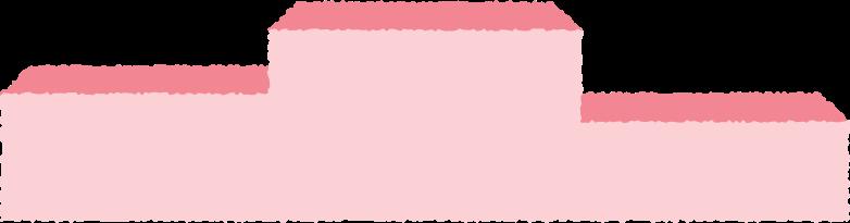 pedestal Clipart illustration in PNG, SVG