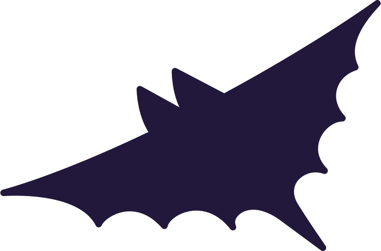 style bat- Vector images in PNG and SVG | Icons8 Illustrations