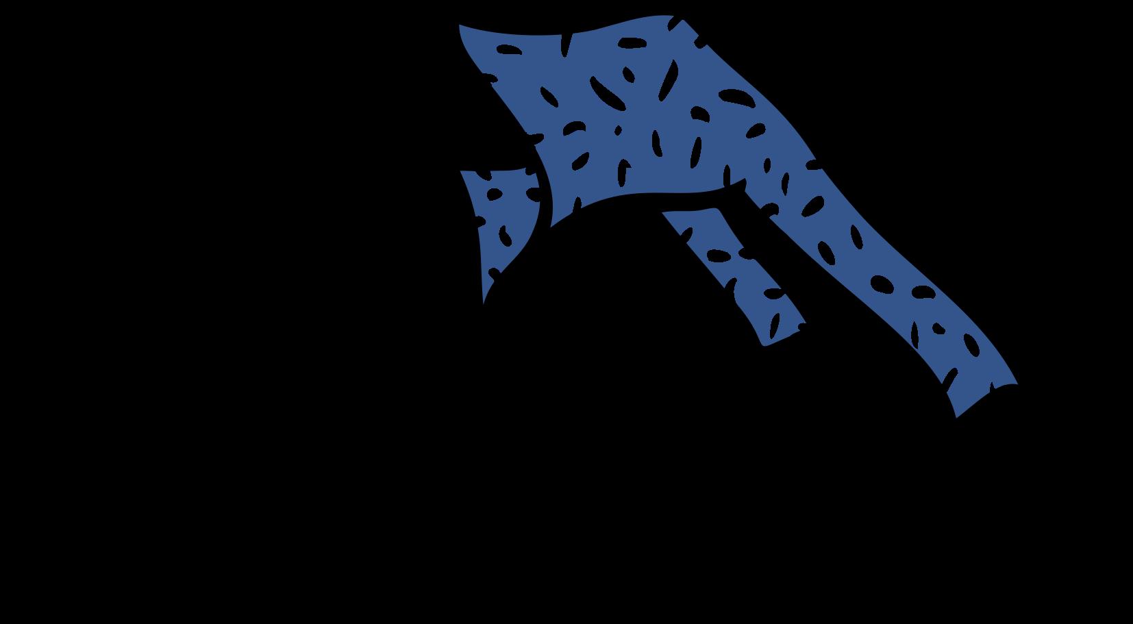 Levitate Clipart illustration in PNG, SVG