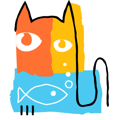 style Pets images in PNG and SVG | Icons8 Illustrations