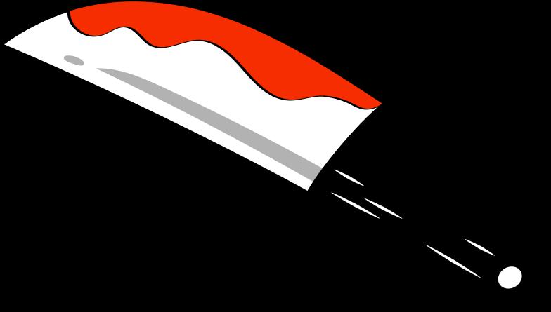 Faca Clipart illustration in PNG, SVG