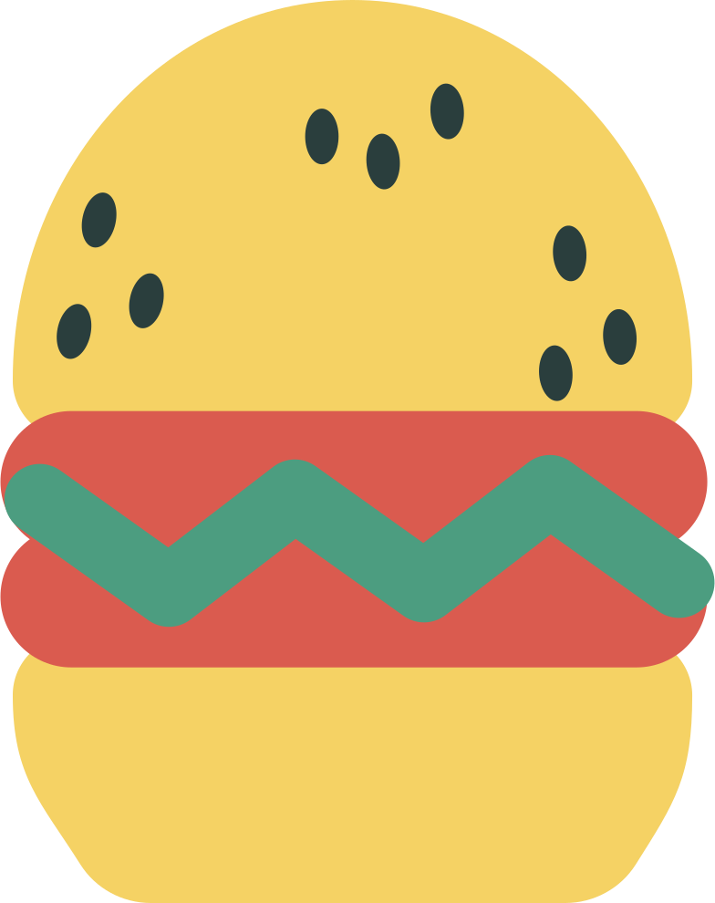 style hamburger Vector images in PNG and SVG | Icons8 Illustrations