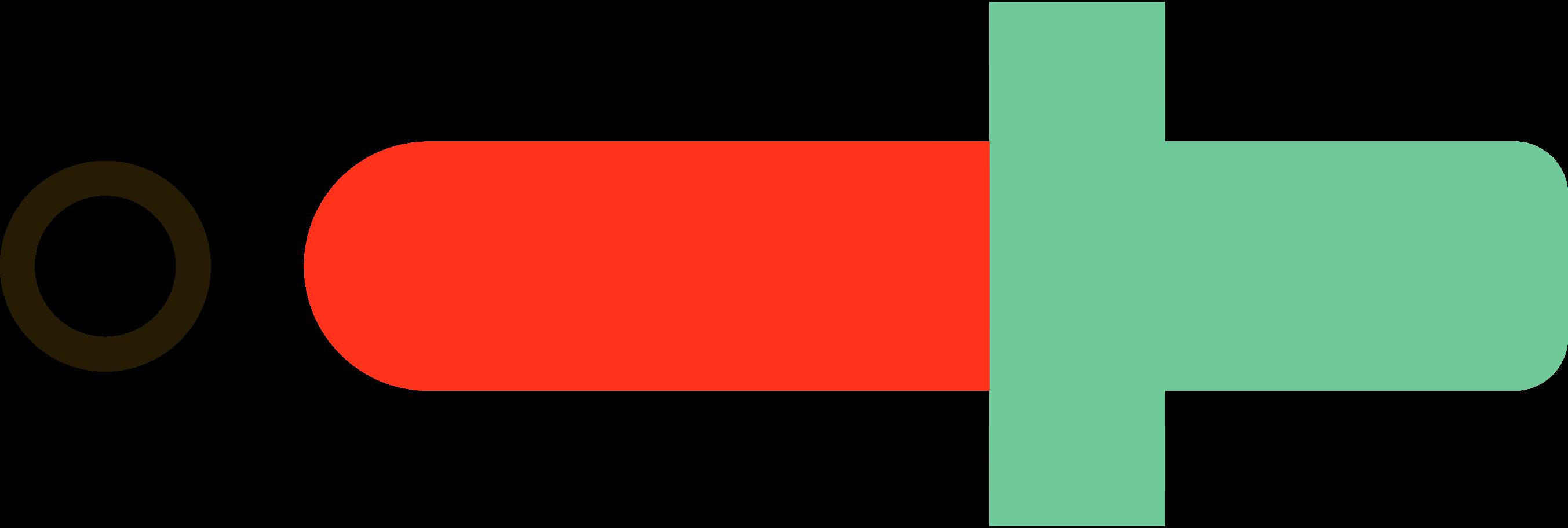Ilustración de clipart de Selector de color en PNG, SVG