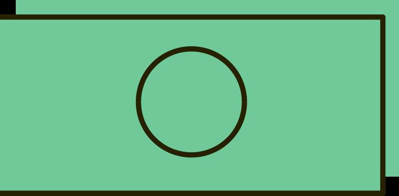 Geld Clipart-Grafik als PNG, SVG