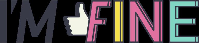 Immagine Vettoriale im fine in PNG e SVG in stile  | Illustrazioni Icons8