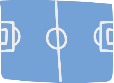 style football field images in PNG and SVG | Icons8 Illustrations