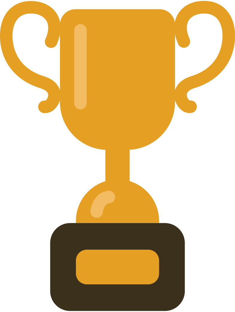 style trophy Vector images in PNG and SVG | Icons8 Illustrations