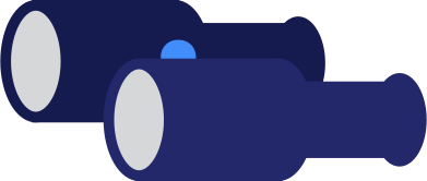style binoculars images in PNG and SVG | Icons8 Illustrations