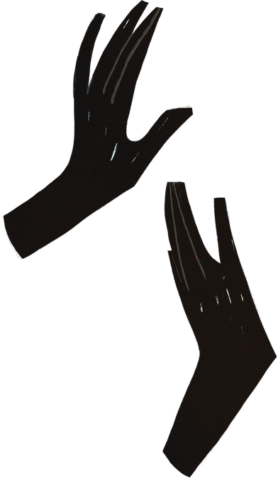 style hands images in PNG and SVG | Icons8 Illustrations