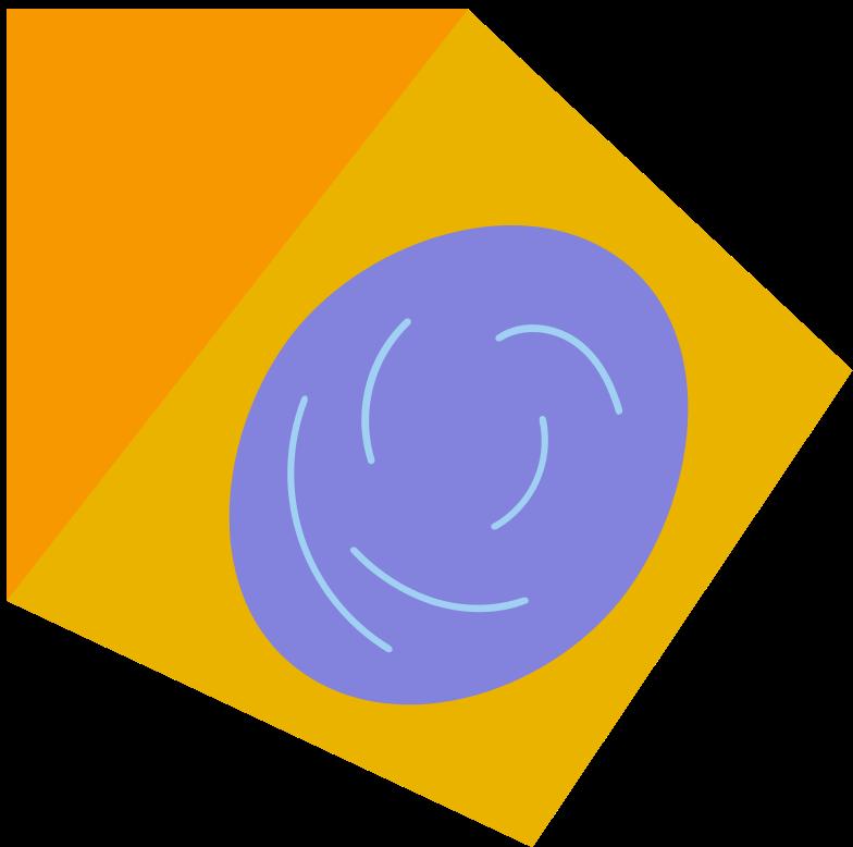 speaker Clipart illustration in PNG, SVG