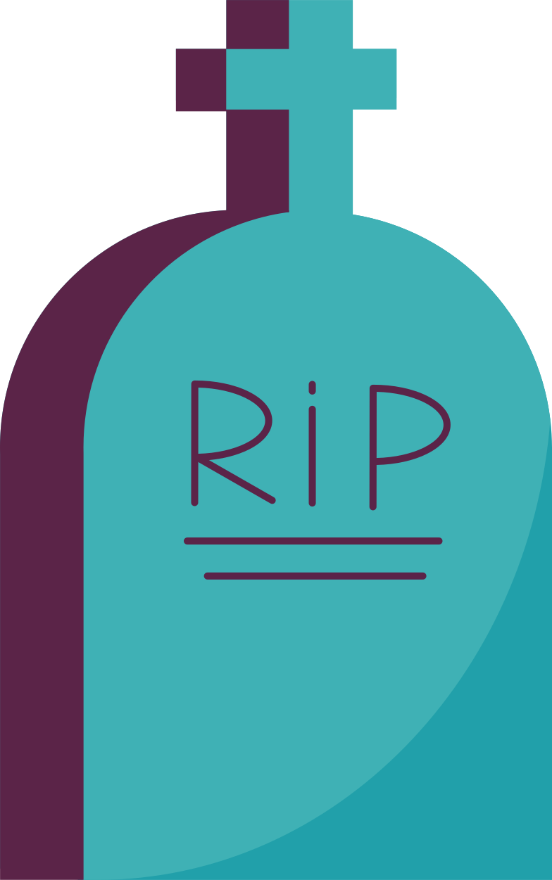 style rip Vector images in PNG and SVG | Icons8 Illustrations