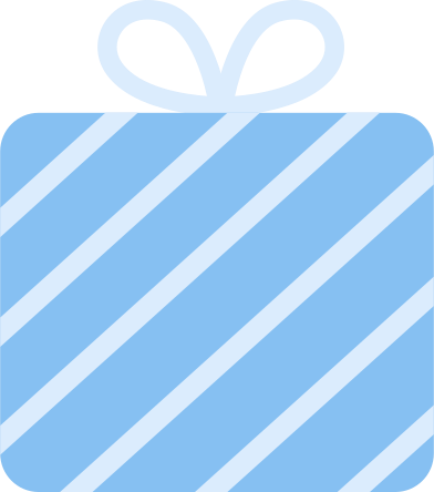 style present striped images in PNG and SVG | Icons8 Illustrations