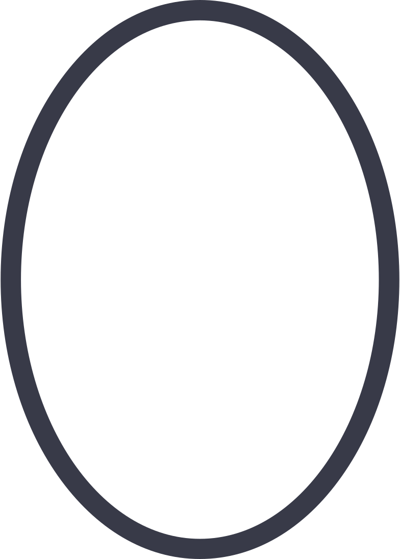 style ellipse shape Vector images in PNG and SVG | Icons8 Illustrations