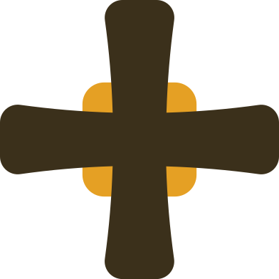 style maltese cross images in PNG and SVG | Icons8 Illustrations
