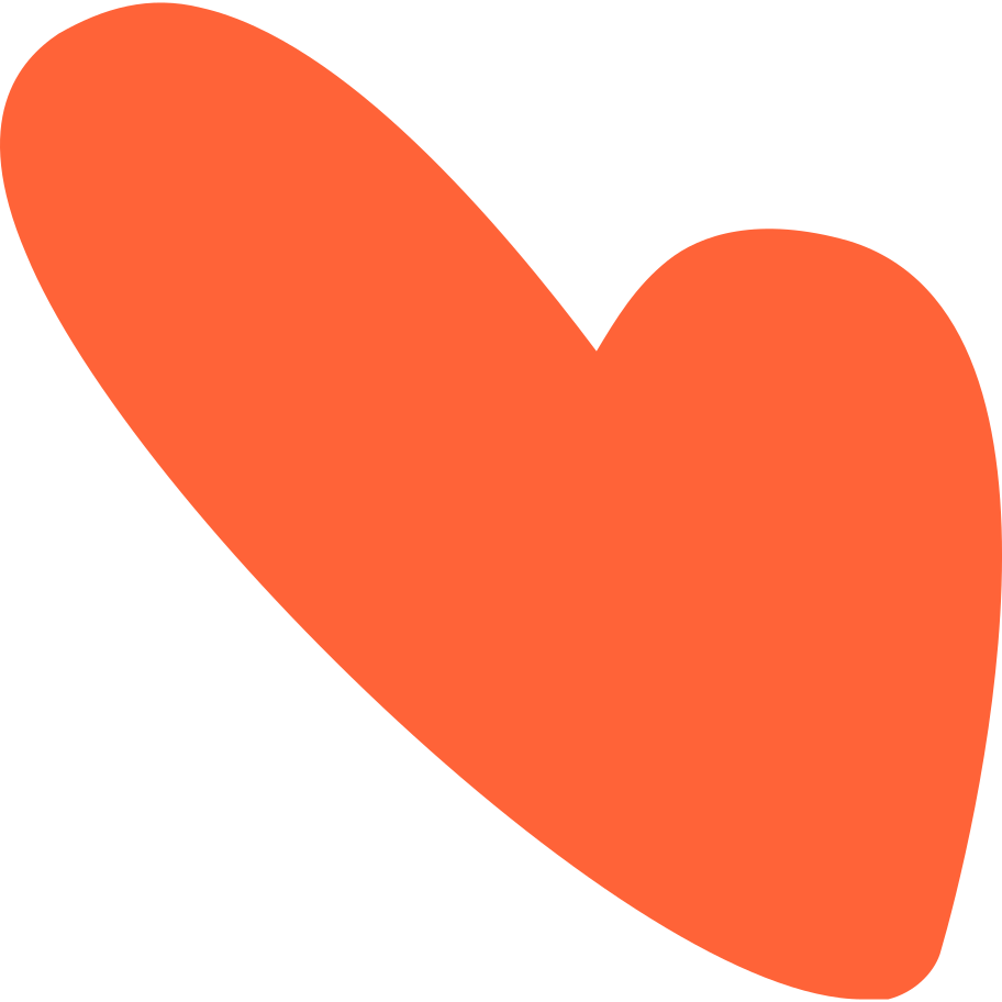 style heart red images in PNG and SVG   Icons8 Illustrations