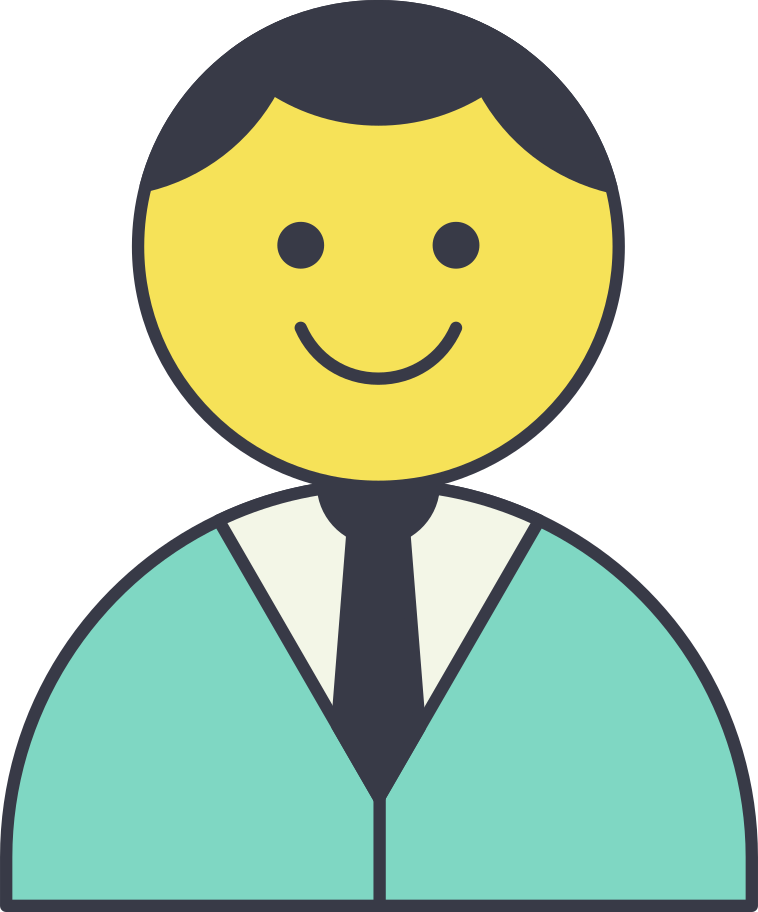 style businessman Vector images in PNG and SVG   Icons8 Illustrations