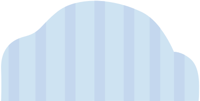 style background in a stripe images in PNG and SVG | Icons8 Illustrations