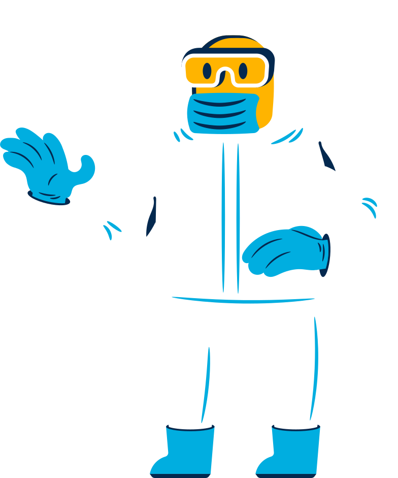 style hazmat Vector images in PNG and SVG | Icons8 Illustrations