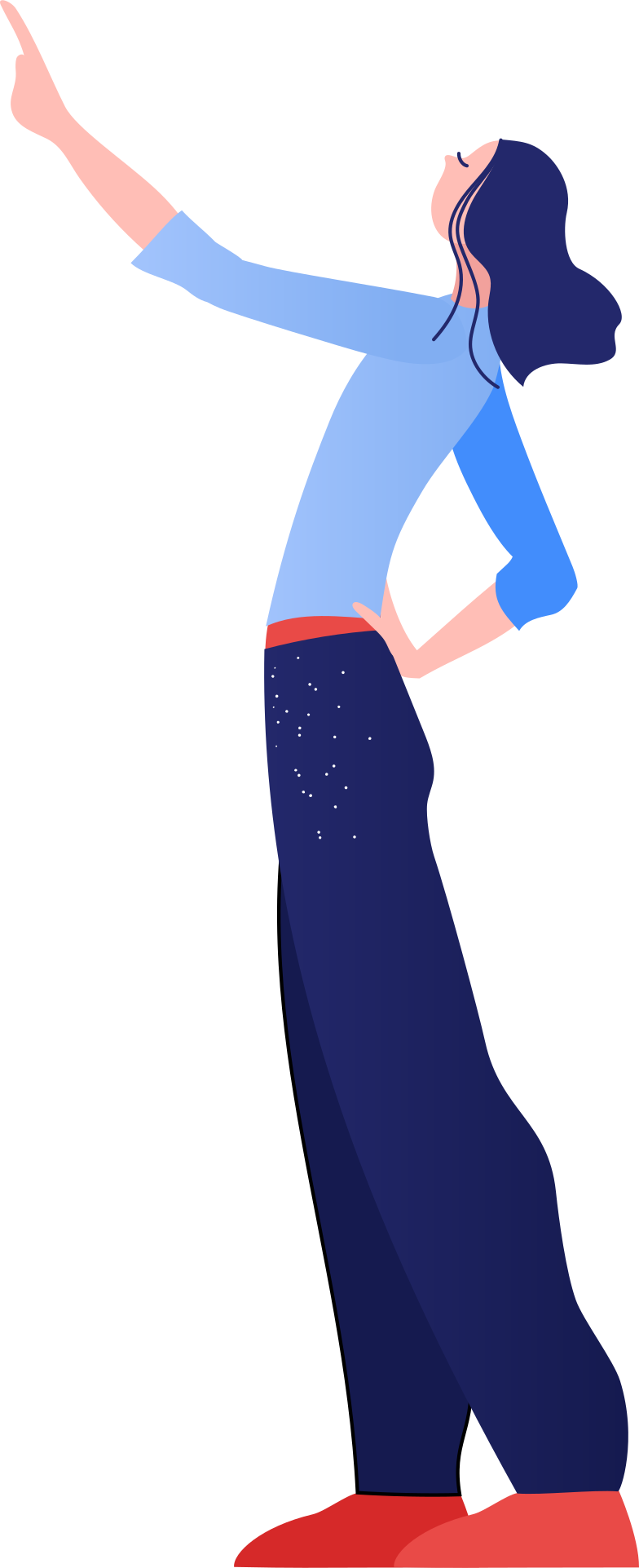 style woman Vector images in PNG and SVG   Icons8 Illustrations