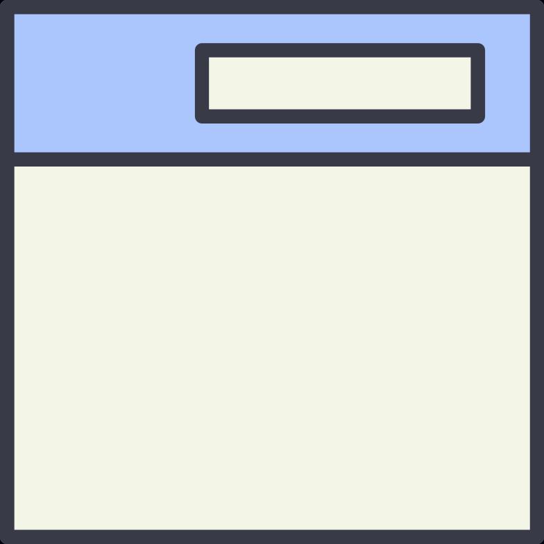 Imágenes vectoriales window en PNG y SVG estilo  | Ilustraciones Icons8