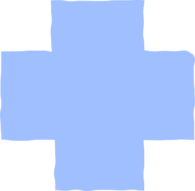 style cross light blue images in PNG and SVG | Icons8 Illustrations