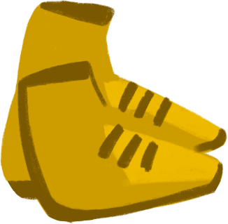 style shoes Vector images in PNG and SVG | Icons8 Illustrations