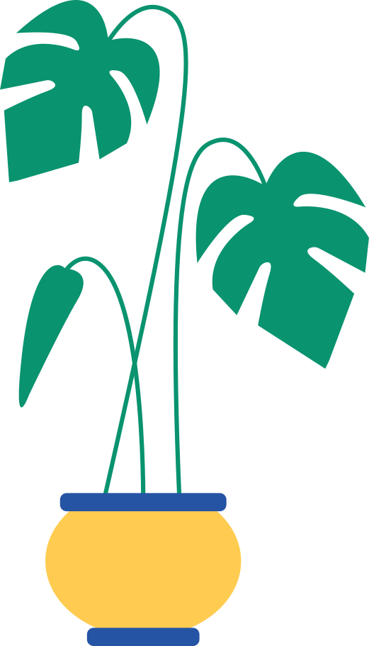 style potted plant Vector images in PNG and SVG   Icons8 Illustrations