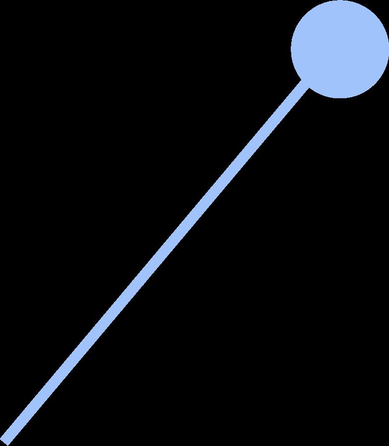 network detail Clipart illustration in PNG, SVG