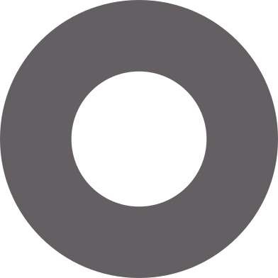style ring grey images in PNG and SVG | Icons8 Illustrations