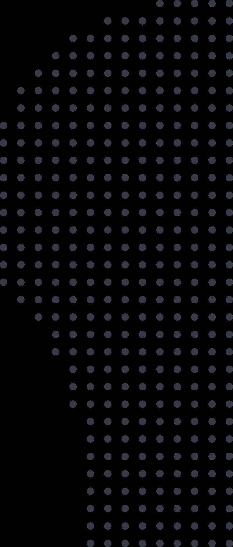 Textur Clipart-Grafik als PNG, SVG