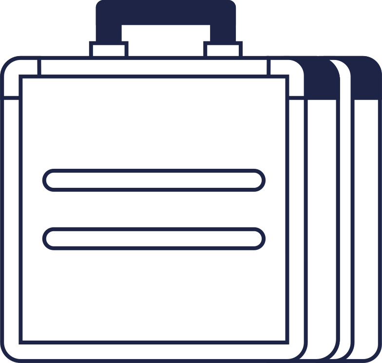 style case line Vector images in PNG and SVG | Icons8 Illustrations