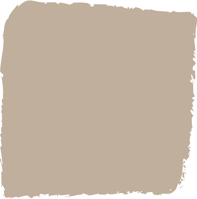 style square-light-grey Vector images in PNG and SVG | Icons8 Illustrations