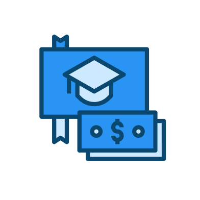style Highly qualified job images in PNG and SVG | Icons8 Illustrations