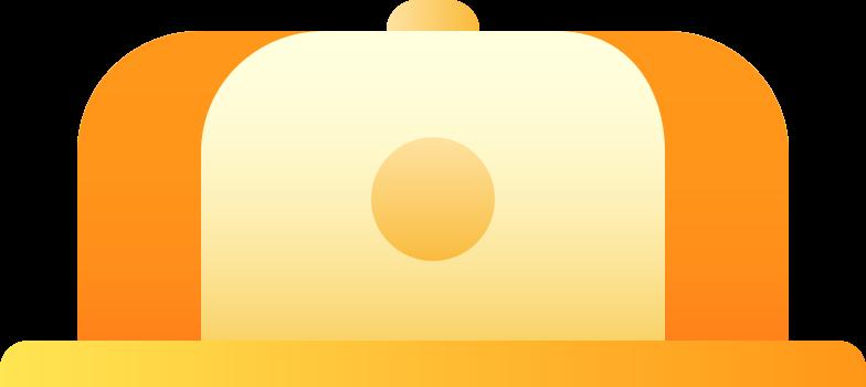 PNGとSVGの  スタイルの 持っている ベクターイメージ | Icons8 イラスト